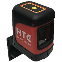 HTC GEOSYSTEMS D-110 R plus laser Level
